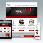 creation-site-internet-fiam-gomez