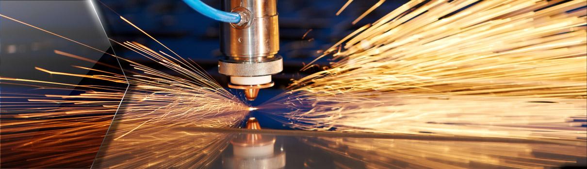 fabrication-presentoirs-metalliques